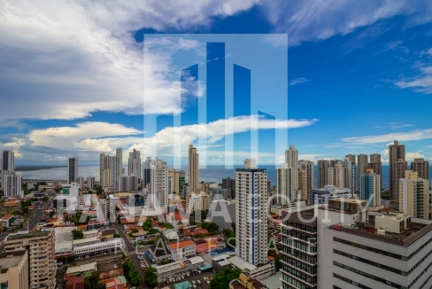 Premium Tower San Francisco Panama Apartment for Rent-012