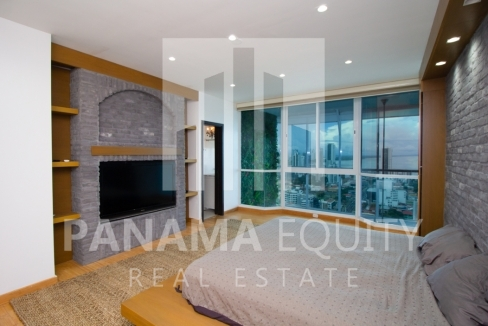 Premium Tower San Francisco Panama Apartment for Rent-014