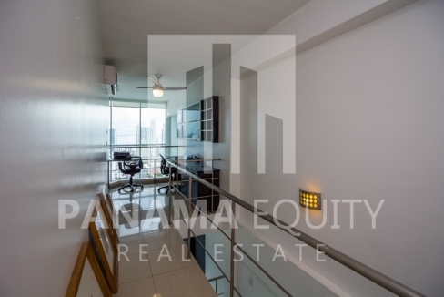Premium Tower San Francisco Panama Apartment for Rent-016