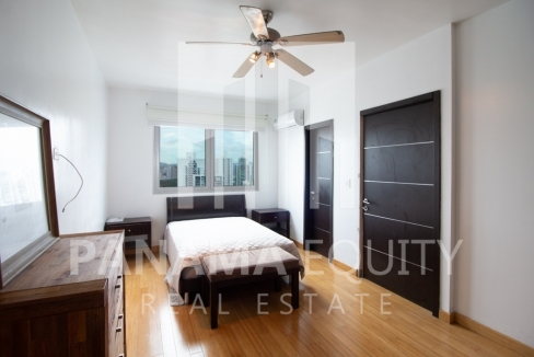 Premium Tower San Francisco Panama Apartment for Rent-017