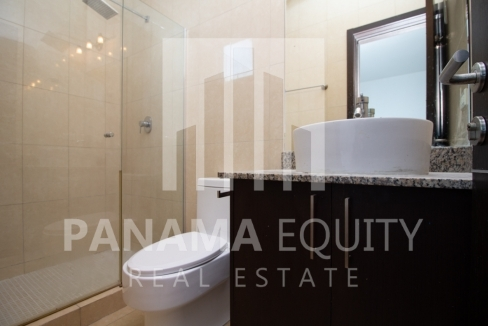 Premium Tower San Francisco Panama Apartment for Rent-018