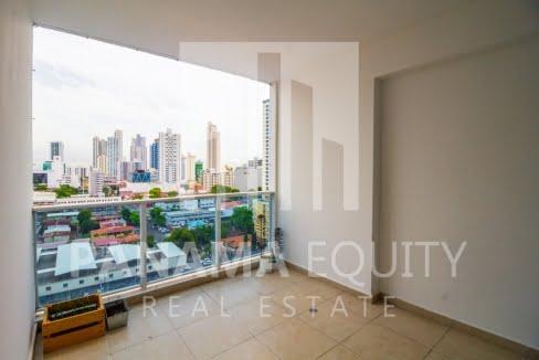 Premium Tower San Francisco Panama Apartment for Rent-10