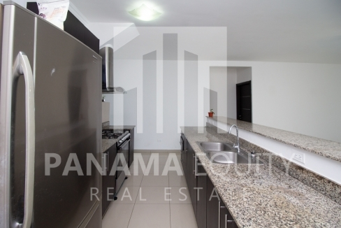 Premium Tower San Francisco Panama Apartment for Rent-11