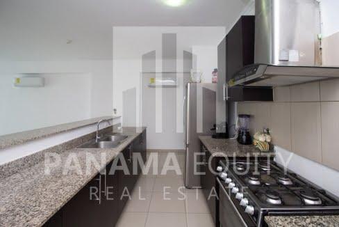 Premium Tower San Francisco Panama Apartment for Rent-12