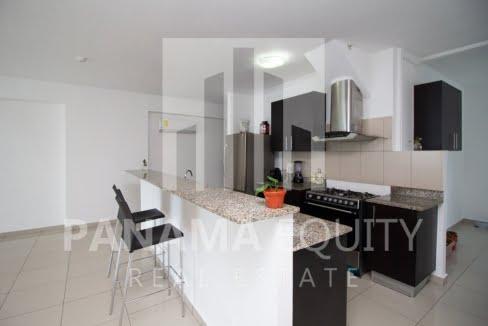 Premium Tower San Francisco Panama Apartment for Rent-13