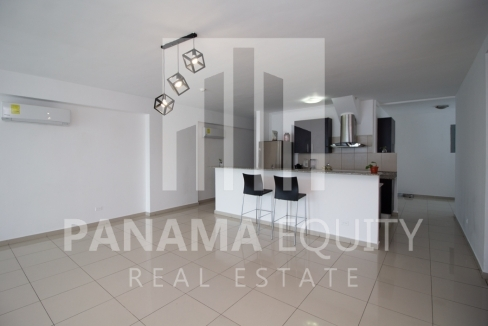 Premium Tower San Francisco Panama Apartment for Rent-14