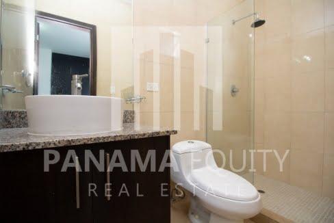 Premium Tower San Francisco Panama Apartment for Rent-18