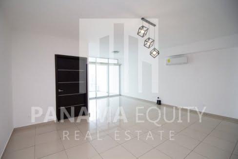 Premium Tower San Francisco Panama Apartment for Rent-2