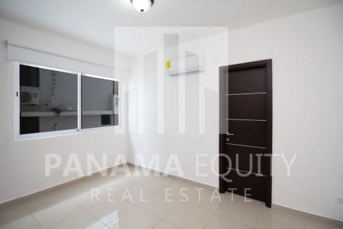 Premium Tower San Francisco Panama Apartment for Rent-20