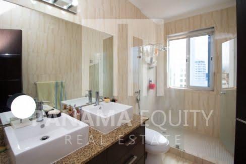 Premium Tower San Francisco Panama Apartment for Rent-25