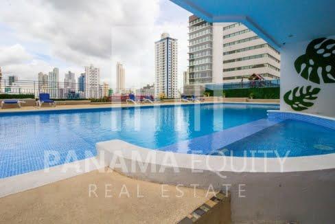Premium Tower San Francisco Panama Apartment for Rent-27