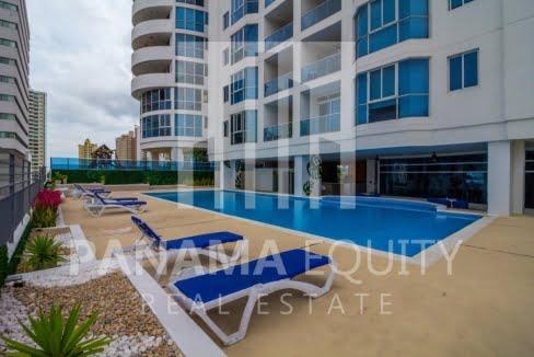 Premium Tower San Francisco Panama Apartment for Rent-29