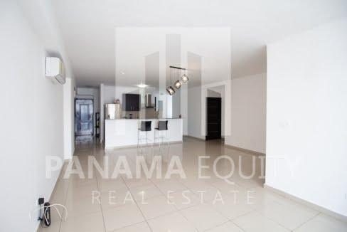 Premium Tower San Francisco Panama Apartment for Rent-3