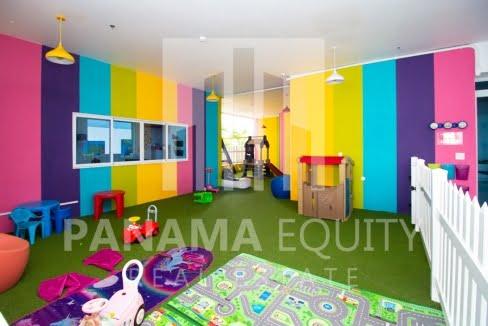 Premium Tower San Francisco Panama Apartment for Rent-30