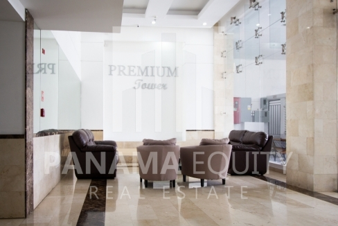 Premium Tower San Francisco Panama Apartment for Rent-34