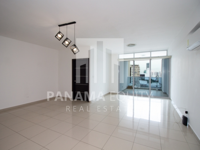 Premium Tower San Francisco Panama Apartment for Rent