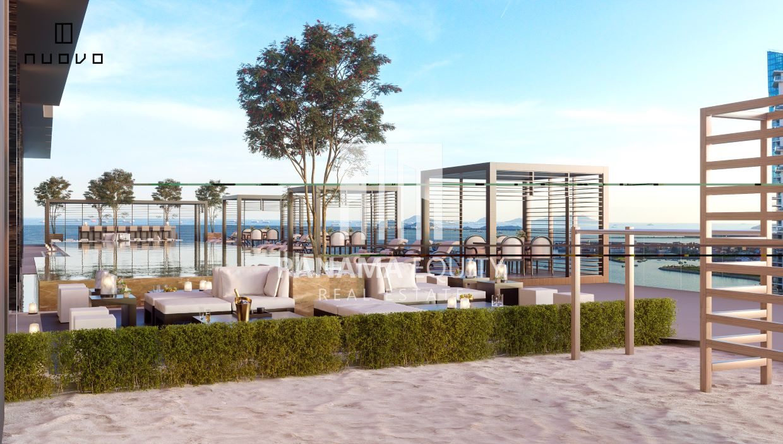 SocialPool-Luxury-apartment-in-Balboa-Avenue