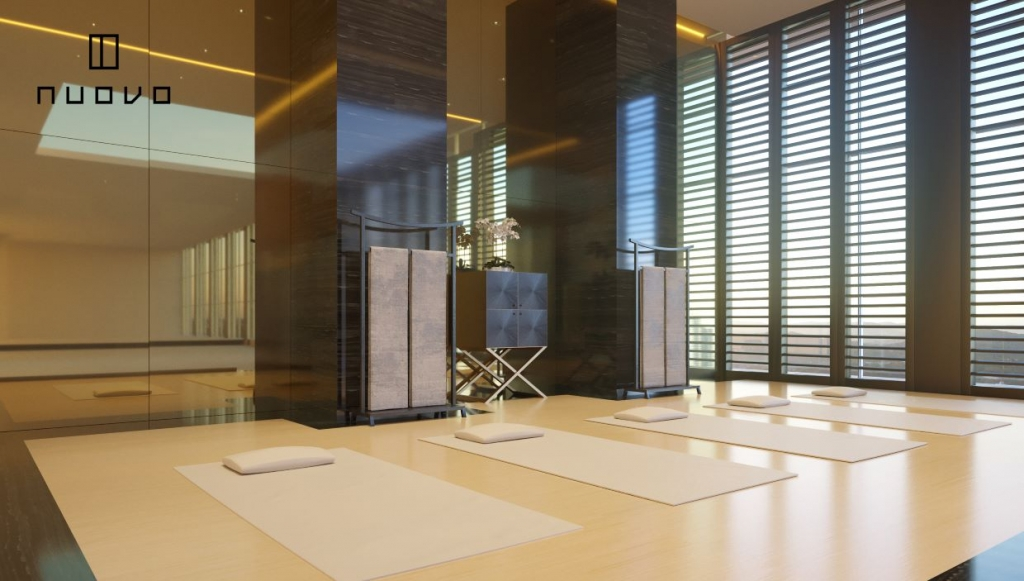 yoga-room-nuovo-panama