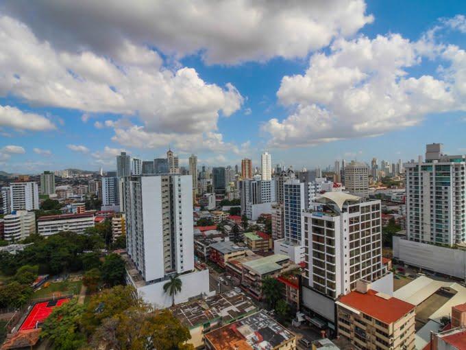 Multi-Family Real Estate in Panama