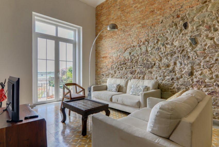 Casa Art Deco Casco Viejo Panama Apartment for rent-002(1)