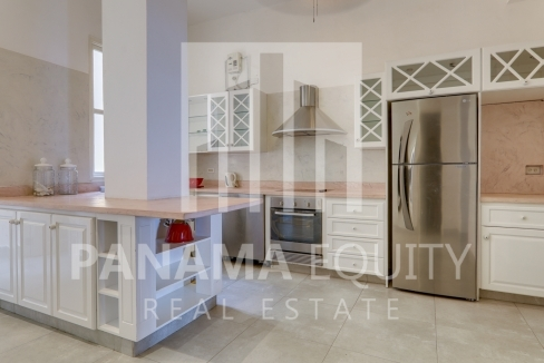 Casa Art Deco Casco Viejo Panama Apartment for rent-008