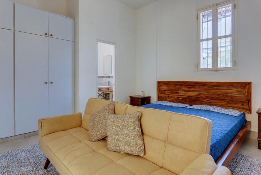 Casa Art Deco Casco Viejo Panama Apartment for rent-009