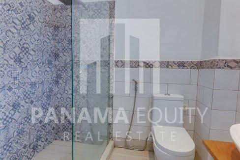 Casa Art Deco Casco Viejo Panama Apartment for rent-011