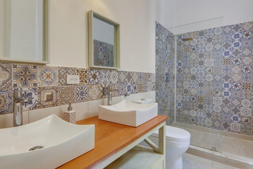 Casa Art Deco Casco Viejo Panama Apartment for rent-014