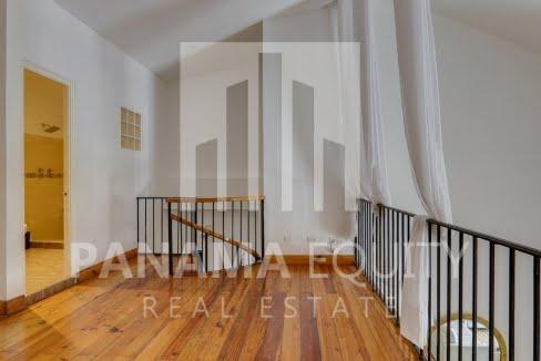 Casa Art Deco Casco Viejo Panama Apartment for rent-016