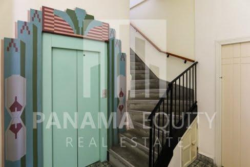 Casa Art Deco Casco Viejo Panama Apartment for rent-018