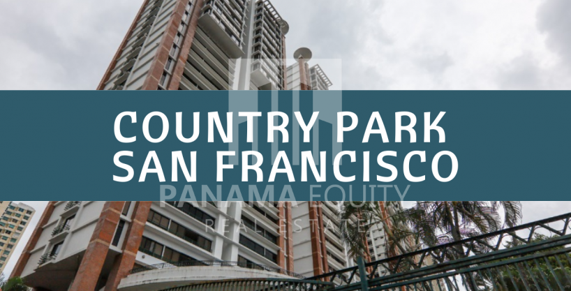 Three-Bedroom Apartment for Sale in Country Park San Francisco!