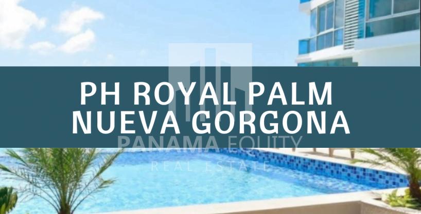 Despertar con las mejores vistas de la costa de Panamá
