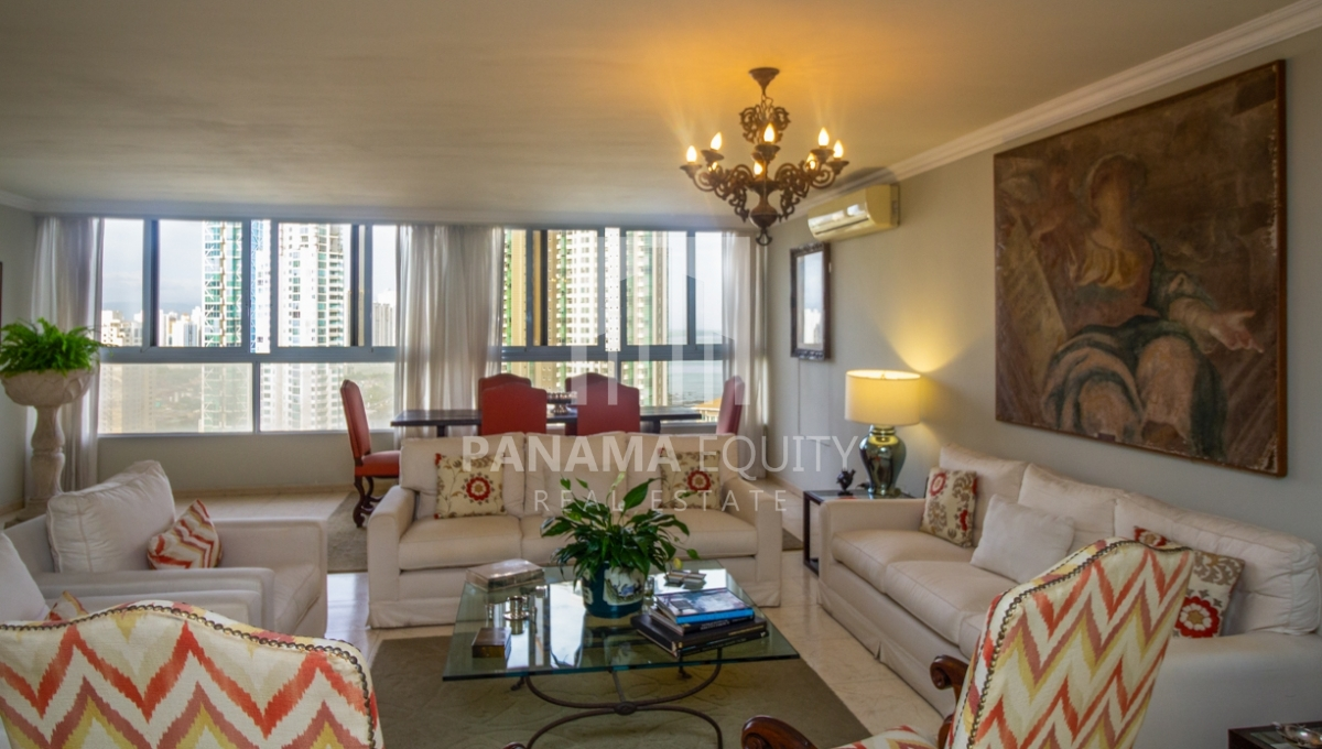 Pacific Star Punta Pacifica Panama Apartment For Sale or Rent-001