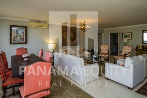 Pacific Star Punta Pacifica Panama Apartment For Sale or Rent-002