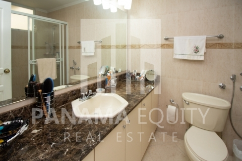 Pacific Star Punta Pacifica Panama Apartment For Sale or Rent-007