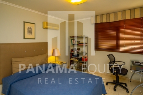 Pacific Star Punta Pacifica Panama Apartment For Sale or Rent-009