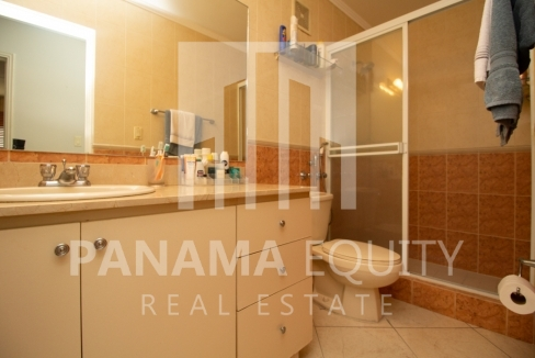 Pacific Star Punta Pacifica Panama Apartment For Sale or Rent-010