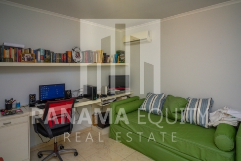 Pacific Star Punta Pacifica Panama Apartment For Sale or Rent-011