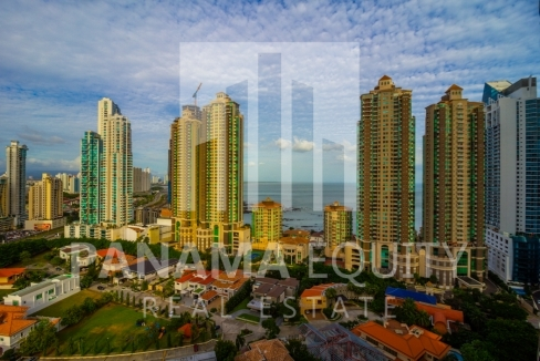 Pacific Star Punta Pacifica Panama Apartment For Sale or Rent-013