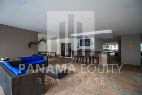 Pacific Star Punta Pacifica Panama Apartment For Sale or Rent-015