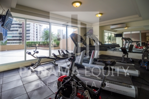 Pacific Star Punta Pacifica Panama Apartment For Sale or Rent-016