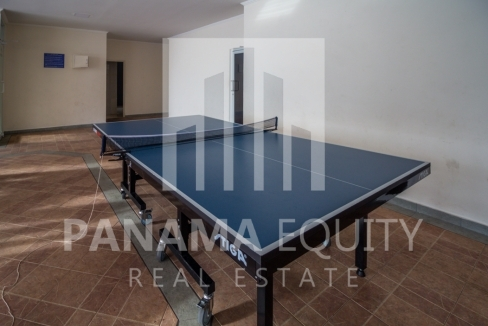 Pacific Star Punta Pacifica Panama Apartment For Sale or Rent-017