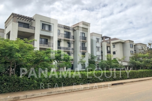 River Valley for rent 1