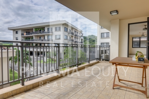 River Valley for rent 11