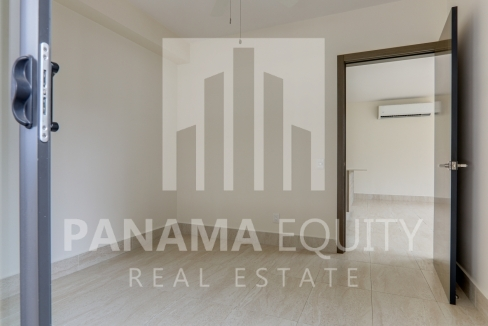 River Valley for rent 13