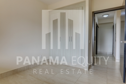 River Valley for rent 14