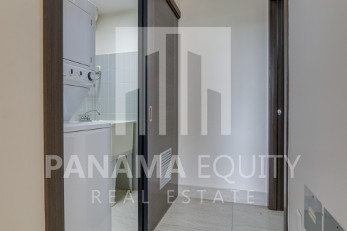 River Valley for rent 17