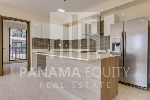 River Valley for rent 3