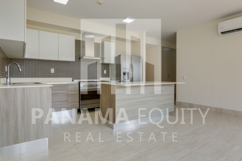 River Valley for rent 4