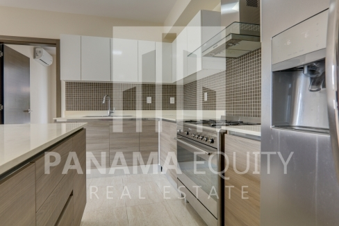 River Valley for rent